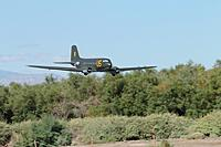 Name: DC-3 a.jpg
