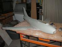 Name: projects_004.jpg