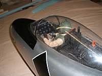 Name: CAC%20F-86%20002.jpg Views: 131 Size: 56.6 KB Description: Awsome job detailing the cockpit