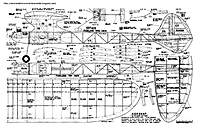 Name: Kerswap-Gilbert-Morris-1940.jpg Views: 3255 Size: 129.9 KB Description: