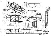 Name: Hornet-p1.jpg Views: 2122 Size: 109.1 KB Description: