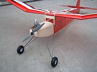 Name: red zepher 006.jpg Views: 87 Size: 130.0 KB Description: Front of fuz is .6mm vaneer