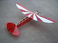 Name: red zepher 004.jpg Views: 88 Size: 87.0 KB Description: