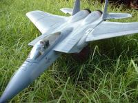 Name: F15_complete_markings3.jpg
