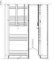 Name: Benzine-Barge2.jpg Views: 239 Size: 40.1 KB Description: