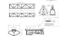 Name: Crawler-Crane4.jpg Views: 205 Size: 51.4 KB Description: