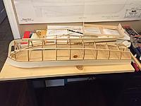 Name: IMG_4912.JPG Views: 318 Size: 152.0 KB Description: Ready to plank