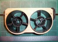 Name: rear fans.jpg