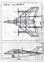 Name: larger facet revision 2 1-4-21.jpg Views: 35 Size: 885.6 KB Description: