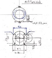 Name: ball-type vents 23-09-21.jpg Views: 6 Size: 214.6 KB Description: