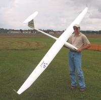 Name: albatros mecrop750.jpg Views: 239 Size: 81.3 KB Description: