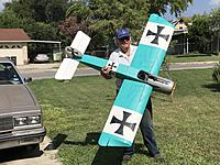Name: E3 5.jpg