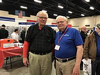 Name: 5FD5A256-1B4B-41D9-8A18-0408FB7A2BD8.jpeg
