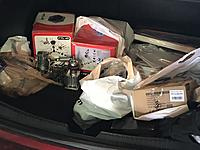 Name: 60C54989-8613-4E24-A9C5-91F8B576741B.jpeg