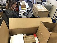 Name: 2BC6BA4E-0284-4889-8AC3-074AFA194554.jpeg