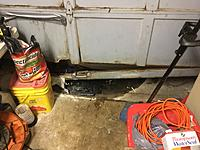 Name: 65A262BA-51DF-48B9-A2F8-6260473930C6.jpeg