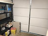 Name: 9EAB142B-3A96-43B0-9F92-60A16CDFC6BA.jpeg