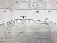 Name: IMG_3451.jpg Views: 15 Size: 422.7 KB Description: Wing Profile
