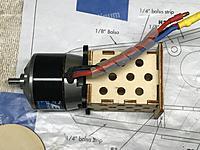Name: 2C6D129E-F5DC-4C0C-BF6C-87710E37C351.jpeg Views: 9 Size: 1.34 MB Description: Too long…