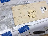 Name: IMG_3482.jpg Views: 4 Size: 637.6 KB Description: Used the base plate to lay out six (6) squares on 1/4 inch aircraft ply