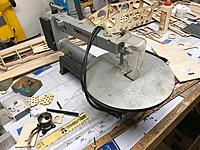 Name: IMG_3484.jpg Views: 4 Size: 797.8 KB Description: Cut it out with my Dremel Scroll saw