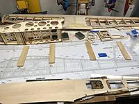 Name: 4E5191FB-2AA7-468F-AC6A-353B36641880.jpeg