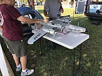 Name: 9638C77C-28BF-440D-9188-267837782C34.jpeg Views: 14 Size: 1.16 MB Description: Yes, it flew