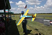 Name: 77D8323D-26A8-4FD1-9D00-BA0D4D940ED2.jpeg