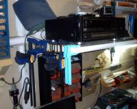 Name: clamp photo  two54.jpg