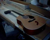 Name: guitar56.jpg