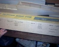 Name: Building Supply Box71.jpg