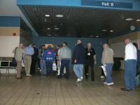 Name: 100_0038.jpg