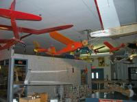 Name: 000_0038.jpg