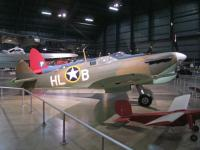 Name: 000_0066.jpg