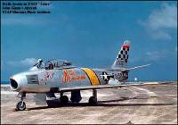 Name: F-86 2.jpg Views: 448 Size: 34.0 KB Description: great korean shot.