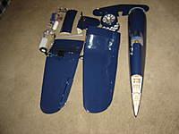 Name: bh corsair 001.jpg Views: 1454 Size: 53.1 KB Description: