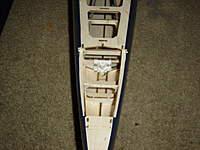 Name: bh corsair 002.jpg Views: 845 Size: 62.2 KB Description: