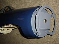 Name: bh corsair 004.jpg Views: 929 Size: 67.0 KB Description: