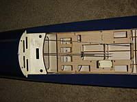 Name: bh corsair 005.jpg Views: 836 Size: 81.8 KB Description: