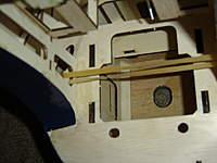 Name: bh corsair 006.jpg Views: 1019 Size: 46.5 KB Description: