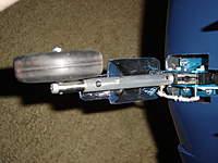 Name: bh corsair 007.jpg Views: 1469 Size: 63.8 KB Description: