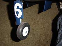 Name: bh corsair 009.jpg Views: 878 Size: 70.1 KB Description:
