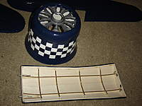 Name: bh corsair 010.jpg Views: 913 Size: 83.0 KB Description:
