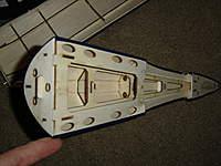 Name: bh corsair 011.jpg Views: 913 Size: 74.5 KB Description:
