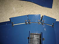 Name: bh corsair 002 (2).jpg Views: 1403 Size: 82.4 KB Description: