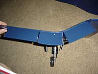 Name: bh corsair 003 (2).jpg Views: 1225 Size: 99.9 KB Description: