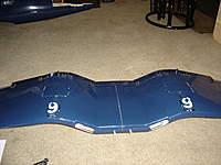 Name: bh corsair 001 (3).jpg Views: 1115 Size: 92.0 KB Description: