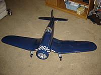 Name: bh corsair 005 (2).jpg Views: 952 Size: 81.9 KB Description: