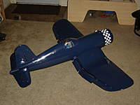 Name: bh corsair 006 (2).jpg Views: 948 Size: 70.6 KB Description: