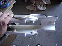 Name: FLY FLY F-4 008.jpg